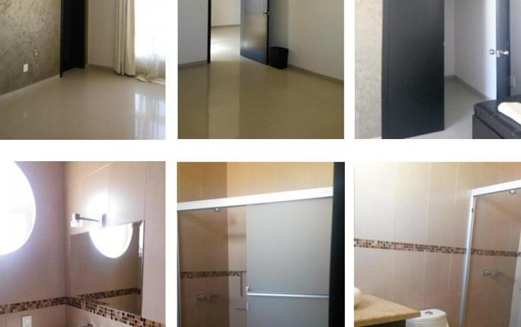 Foto de casa en venta en  , la gloria, tepatitl?n de morelos, jalisco, 1467789 No. 06