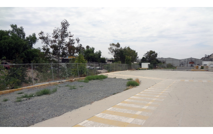 Foto de terreno comercial en venta en  , la gloria, tijuana, baja california, 1192087 No. 01