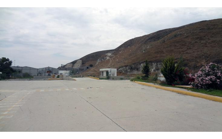 Foto de terreno comercial en venta en  , la gloria, tijuana, baja california, 1192087 No. 03