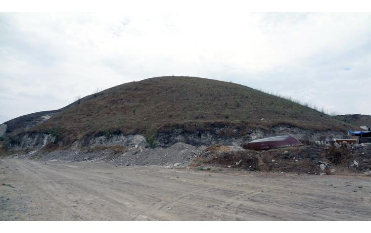 Foto de terreno comercial en venta en  , la gloria, tijuana, baja california, 1192087 No. 04