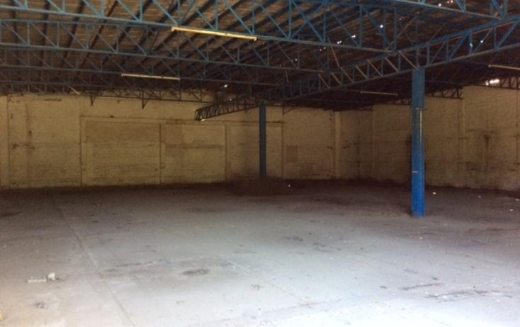 Foto de terreno comercial en venta en  , la gloria, tijuana, baja california, 1444189 No. 03
