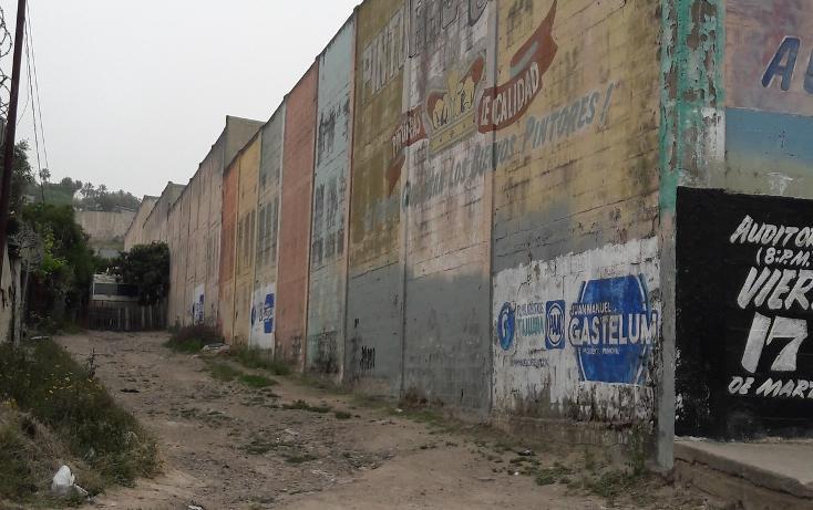 Foto de terreno comercial en venta en  , la gloria, tijuana, baja california, 1444189 No. 04