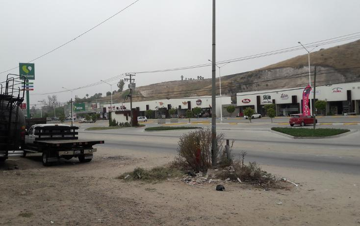 Foto de terreno comercial en venta en  , la gloria, tijuana, baja california, 1444189 No. 09
