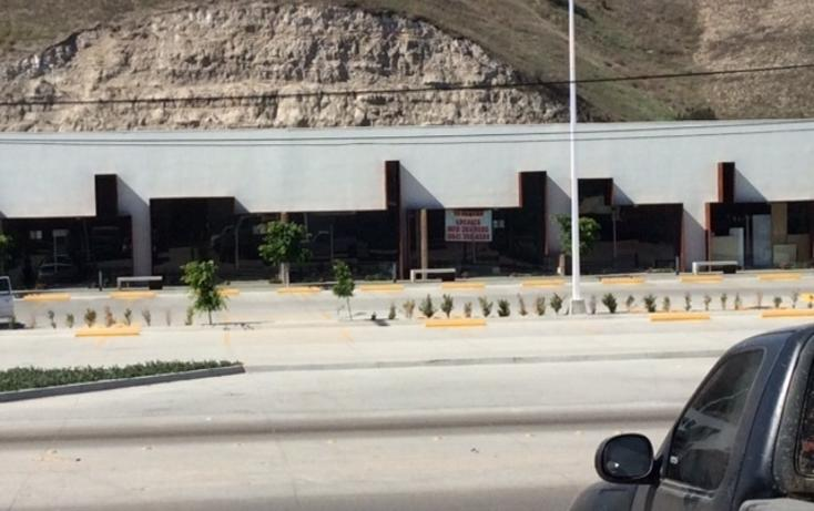 Foto de terreno comercial en venta en  , la gloria, tijuana, baja california, 1444189 No. 10