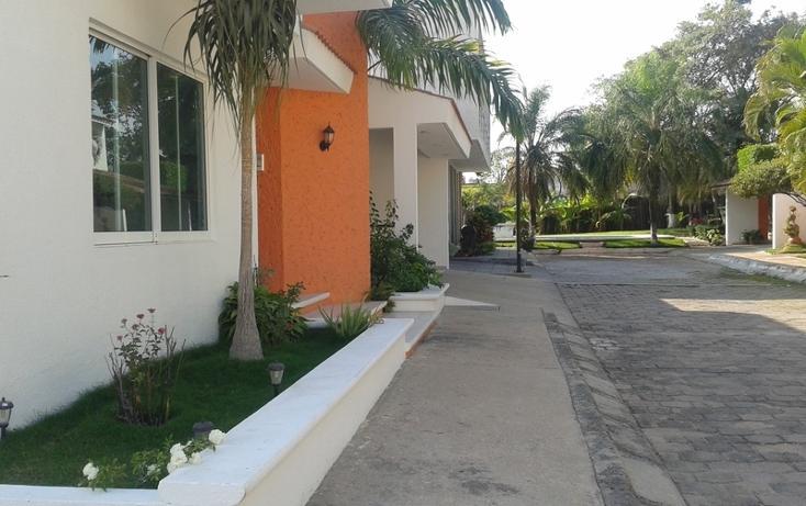 Foto de casa en venta en  , la gloria, tuxtla gutiérrez, chiapas, 1609407 No. 03