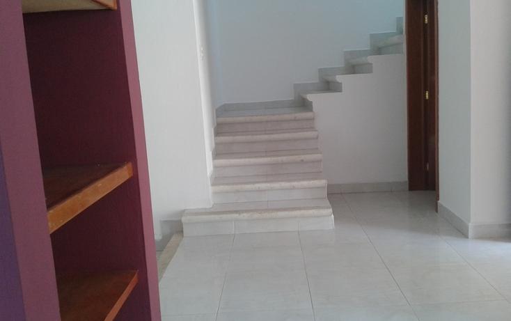 Foto de casa en venta en  , la gloria, tuxtla gutiérrez, chiapas, 1609407 No. 05