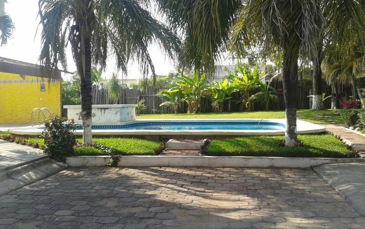 Foto de casa en venta en  , la gloria, tuxtla gutiérrez, chiapas, 1609407 No. 10