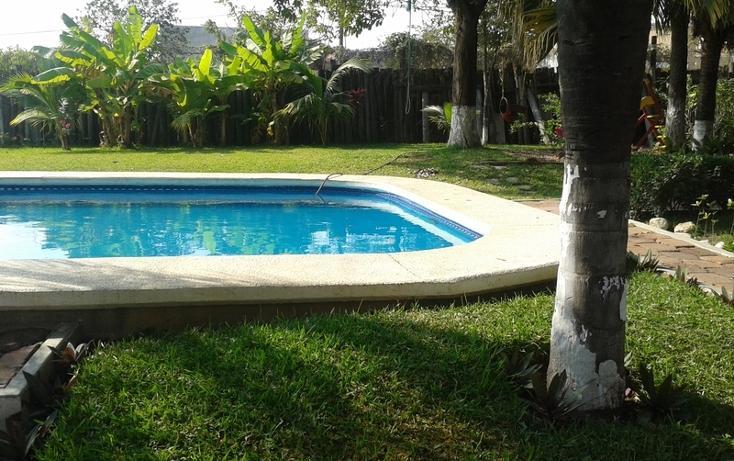 Foto de casa en venta en  , la gloria, tuxtla gutiérrez, chiapas, 1609407 No. 11