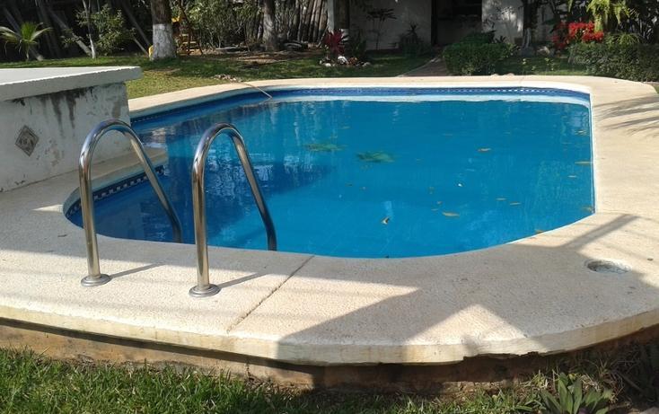 Foto de casa en venta en  , la gloria, tuxtla gutiérrez, chiapas, 1609407 No. 12