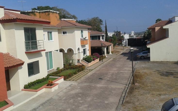 Foto de casa en venta en  , la gloria, tuxtla gutiérrez, chiapas, 1609407 No. 13