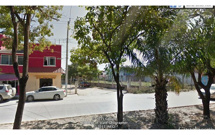 Foto de terreno habitacional en renta en  , la gloria, tuxtla guti?rrez, chiapas, 877687 No. 03