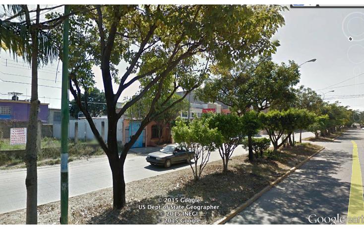 Foto de terreno habitacional en renta en  , la gloria, tuxtla guti?rrez, chiapas, 877687 No. 04