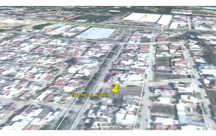 Foto de terreno habitacional en renta en  , la gloria, tuxtla guti?rrez, chiapas, 877687 No. 06