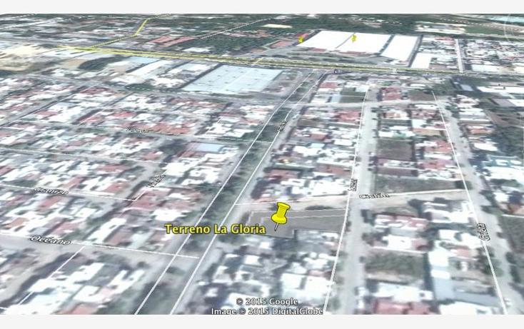 Foto de terreno comercial en renta en  , la gloria, tuxtla gutiérrez, chiapas, 896285 No. 05