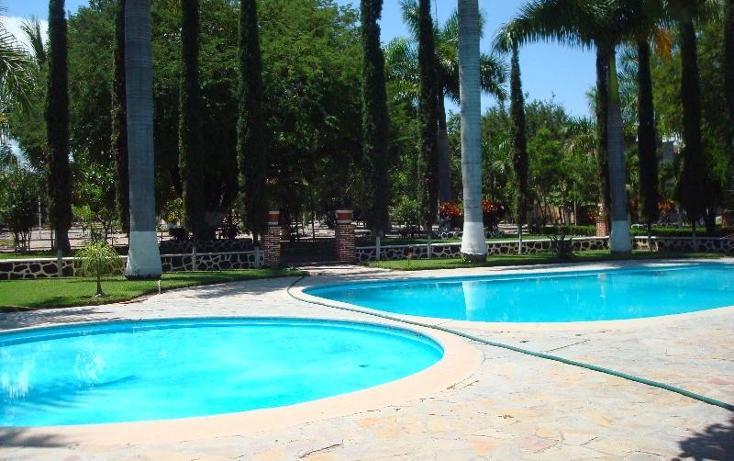 Foto de terreno habitacional en venta en  , la glorieta, amacuzac, morelos, 2685740 No. 17