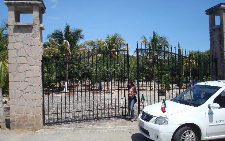 Foto de terreno habitacional en venta en  , la glorieta, amacuzac, morelos, 2685740 No. 31