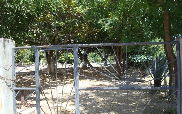 Foto de terreno habitacional en venta en  , la glorieta, amacuzac, morelos, 2685740 No. 32