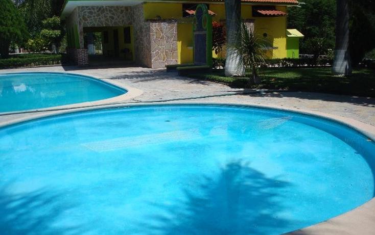 Foto de terreno habitacional en venta en  , la glorieta, amacuzac, morelos, 412880 No. 02