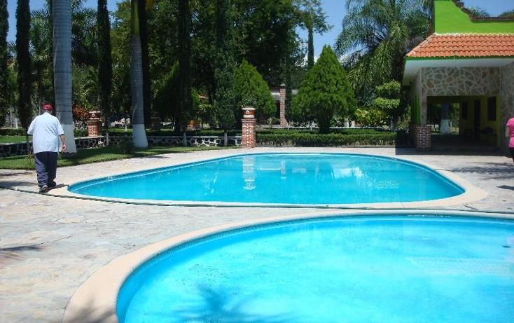Foto de terreno habitacional en venta en  , la glorieta, amacuzac, morelos, 412880 No. 03