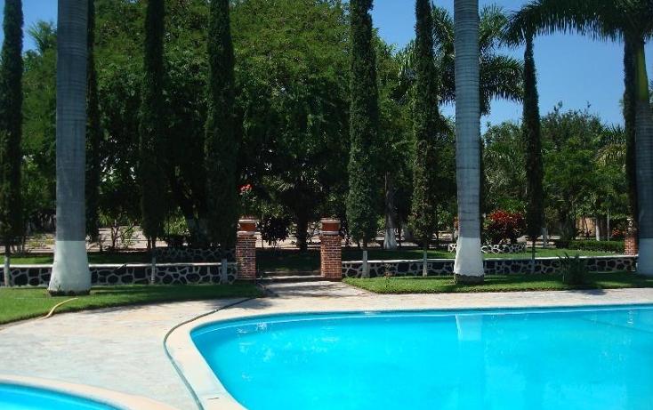 Foto de terreno habitacional en venta en  , la glorieta, amacuzac, morelos, 412880 No. 05
