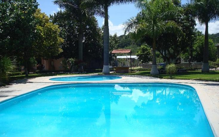 Foto de terreno habitacional en venta en  , la glorieta, amacuzac, morelos, 412880 No. 08