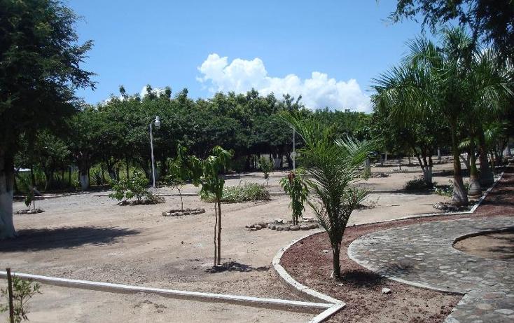 Foto de terreno habitacional en venta en  , la glorieta, amacuzac, morelos, 412880 No. 13