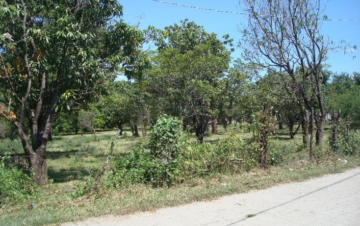 Foto de terreno habitacional en venta en  , la glorieta, amacuzac, morelos, 412880 No. 27