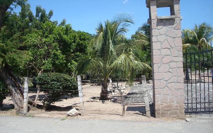 Foto de terreno habitacional en venta en  , la glorieta, amacuzac, morelos, 412880 No. 29