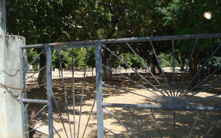Foto de terreno habitacional en venta en  , la glorieta, amacuzac, morelos, 412880 No. 33