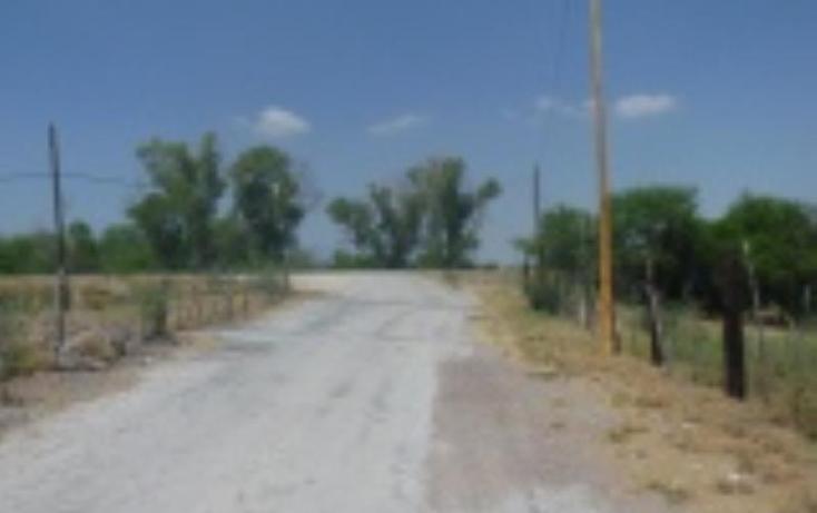 Foto de rancho en venta en  , la goma, lerdo, durango, 1806306 No. 07