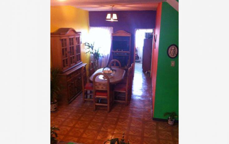 Foto de casa en venta en la gran via, valle dorado, tlalnepantla de baz, estado de méxico, 2046880 no 03