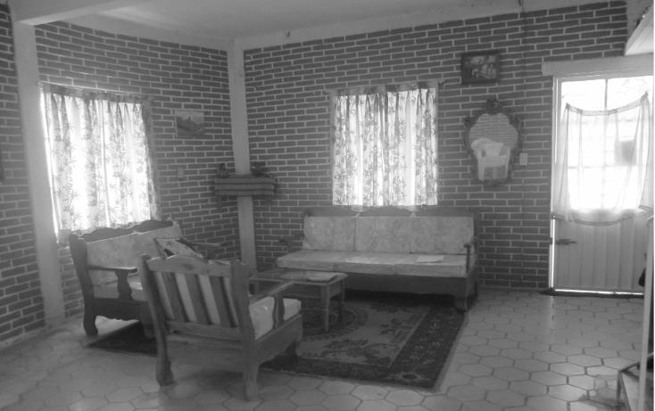 Foto de casa en venta en  , la granja, tlahuapan, puebla, 1078645 No. 03