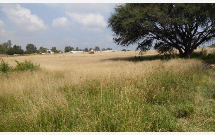 Foto de terreno industrial en venta en la griega, centro, el marqués, querétaro, 1329089 no 02