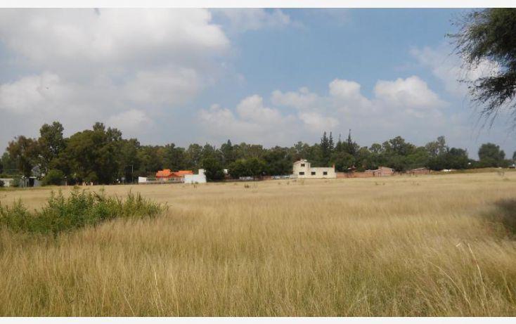 Foto de terreno industrial en venta en la griega, centro, el marqués, querétaro, 1329089 no 03
