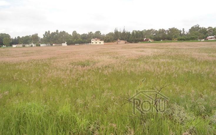 Foto de terreno industrial en venta en  , la griega, el marqués, querétaro, 525274 No. 08