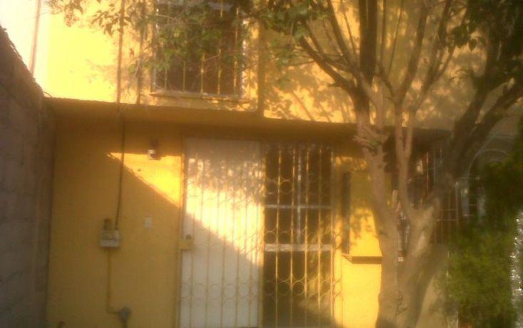 Foto de casa en venta en la guadalupana 1, santa maría chiconautla, ecatepec de morelos, estado de méxico, 1341763 no 01