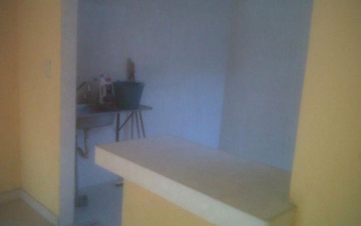 Foto de casa en venta en la guadalupana 1, santa maría chiconautla, ecatepec de morelos, estado de méxico, 1341763 no 04