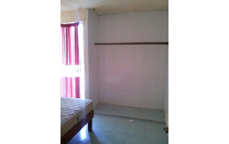 Foto de casa en venta en  , la guadalupana, benito juárez, quintana roo, 1453153 No. 02