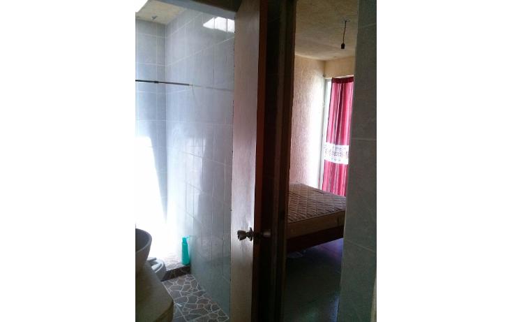 Foto de casa en venta en  , la guadalupana, benito juárez, quintana roo, 1453153 No. 04