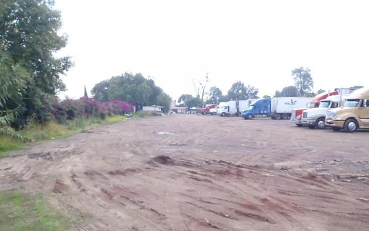 Foto de terreno comercial en venta en  , la guadalupana, cuautitl?n, m?xico, 1265633 No. 10
