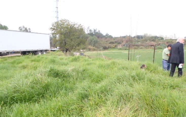 Foto de terreno habitacional en venta en  , la guadalupana, cuautitl?n, m?xico, 1835552 No. 11