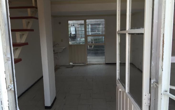 Foto de casa en venta en  , la guadalupana, ecatepec de morelos, m?xico, 1620022 No. 02
