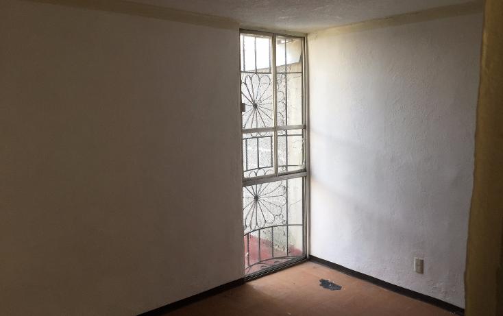 Foto de casa en venta en  , la guadalupana, ecatepec de morelos, m?xico, 1620022 No. 03