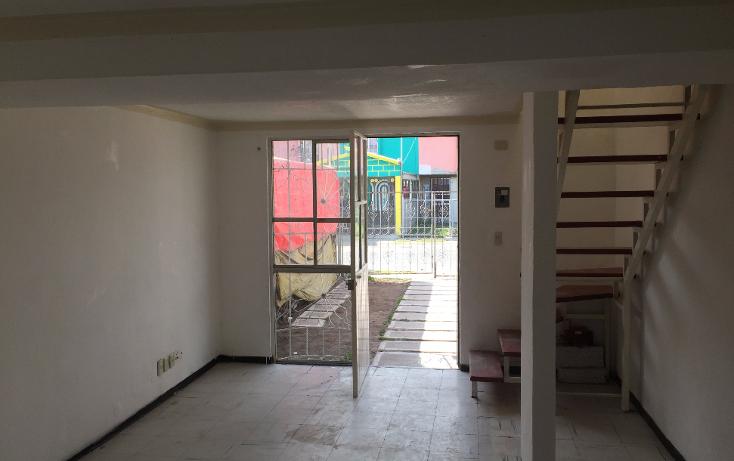 Foto de casa en venta en  , la guadalupana, ecatepec de morelos, m?xico, 1620022 No. 06