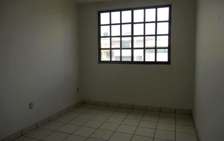 Foto de casa en renta en  , la guadalupana, ecatepec de morelos, méxico, 1712892 No. 04