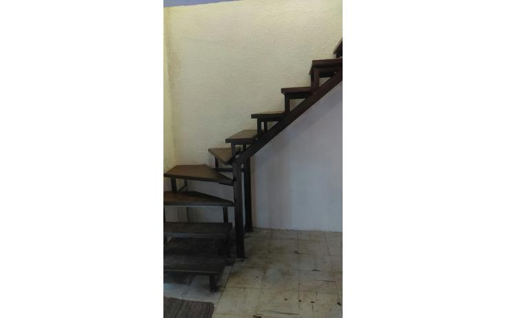 Foto de casa en venta en  , la guadalupana, ecatepec de morelos, méxico, 1992928 No. 10