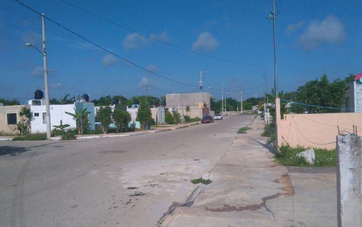 Foto de casa en venta en, la guadalupana, mérida, yucatán, 2044786 no 04