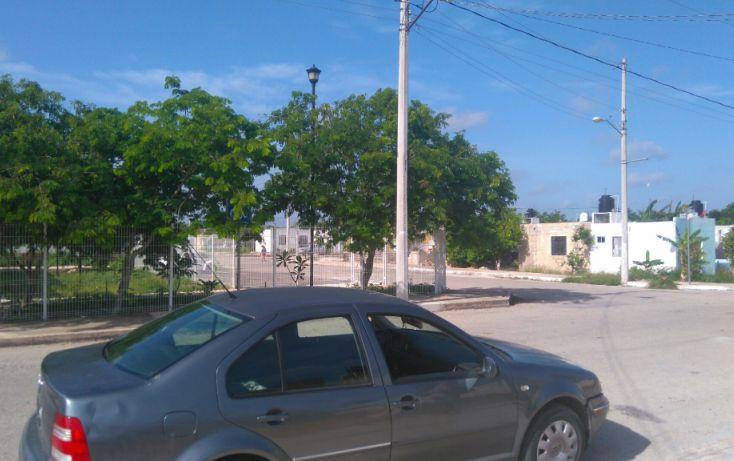 Foto de casa en venta en, la guadalupana, mérida, yucatán, 2044786 no 06