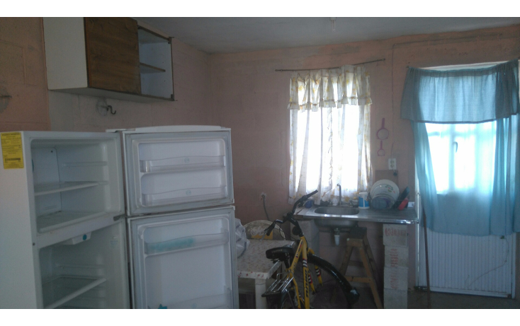 Foto de casa en venta en  , la guadalupana, mérida, yucatán, 2044786 No. 07