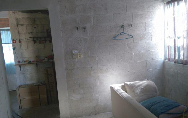 Foto de casa en venta en, la guadalupana, mérida, yucatán, 2044786 no 09
